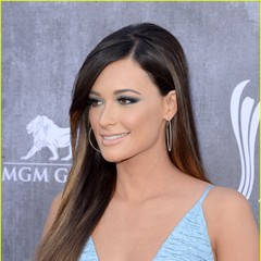 famous quotes, rare quotes and sayings  of Kacey Musgraves