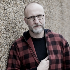 famous quotes, rare quotes and sayings  of Bob Mould