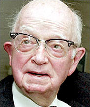 famous quotes, rare quotes and sayings  of Lester Maddox