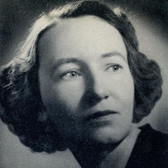 famous quotes, rare quotes and sayings  of Dorothy B. Hughes