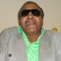 famous quotes, rare quotes and sayings  of Frank Lucas
