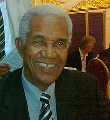 famous quotes, rare quotes and sayings  of Garfield Sobers