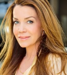 famous quotes, rare quotes and sayings  of Claudia Christian