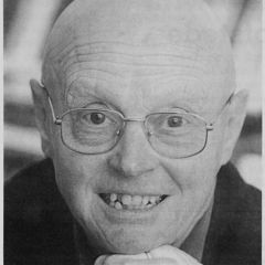 famous quotes, rare quotes and sayings  of Geert Hofstede