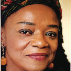 famous quotes, rare quotes and sayings  of Faith Ringgold