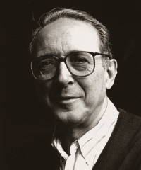famous quotes, rare quotes and sayings  of Jon Sobrino