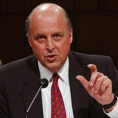 famous quotes, rare quotes and sayings  of John Negroponte