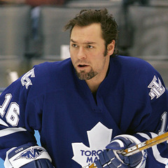 famous quotes, rare quotes and sayings  of Darcy Tucker