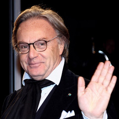 famous quotes, rare quotes and sayings  of Diego Della Valle