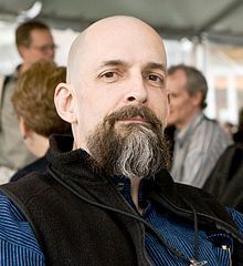 famous quotes, rare quotes and sayings  of Neal Stephenson