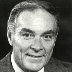 famous quotes, rare quotes and sayings  of Alexander Haig