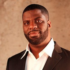 famous quotes, rare quotes and sayings  of Rhymefest