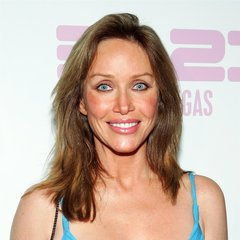 famous quotes, rare quotes and sayings  of Tanya Roberts
