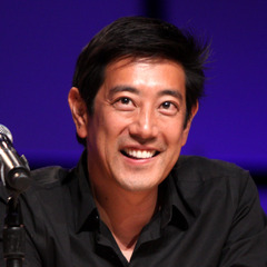 famous quotes, rare quotes and sayings  of Grant Imahara