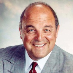 famous quotes, rare quotes and sayings  of Barry Alvarez
