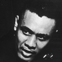 famous quotes, rare quotes and sayings  of Charles Mingus