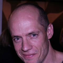 famous quotes, rare quotes and sayings  of Kurt Browning