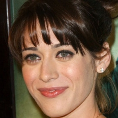 famous quotes, rare quotes and sayings  of Lizzy Caplan