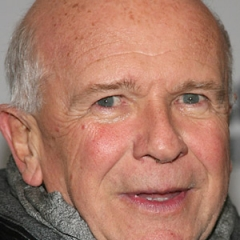 famous quotes, rare quotes and sayings  of Terrence McNally