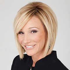 famous quotes, rare quotes and sayings  of Paula White
