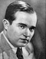 famous quotes, rare quotes and sayings  of Salo Flohr