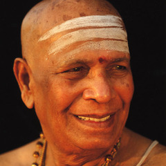 famous quotes, rare quotes and sayings  of K. Pattabhi Jois