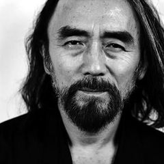 famous quotes, rare quotes and sayings  of Yohji Yamamoto