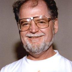 famous quotes, rare quotes and sayings  of Larry Niven
