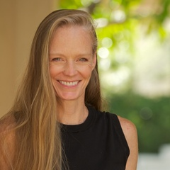 famous quotes, rare quotes and sayings  of Suzy Amis