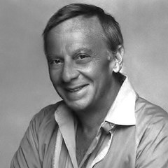 famous quotes, rare quotes and sayings  of Norman Fell