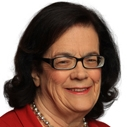 famous quotes, rare quotes and sayings  of Michelle Grattan