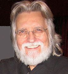 famous quotes, rare quotes and sayings  of Neale Donald Walsch