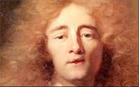 famous quotes, rare quotes and sayings  of Thomas Traherne