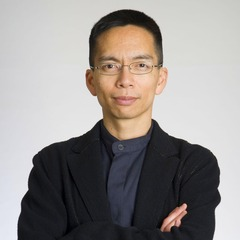famous quotes, rare quotes and sayings  of John Maeda