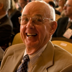famous quotes, rare quotes and sayings  of Wendell Berry