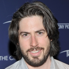 famous quotes, rare quotes and sayings  of Jason Reitman