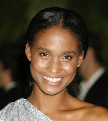 famous quotes, rare quotes and sayings  of Joy Bryant