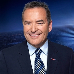 famous quotes, rare quotes and sayings  of Jeff Stelling
