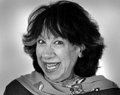 famous quotes, rare quotes and sayings  of Emily Levine