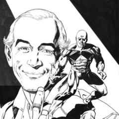 famous quotes, rare quotes and sayings  of Gil Kane