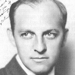 famous quotes, rare quotes and sayings  of Harry Cohn