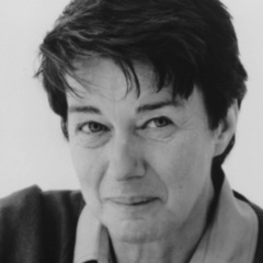 famous quotes, rare quotes and sayings  of Bridget Riley