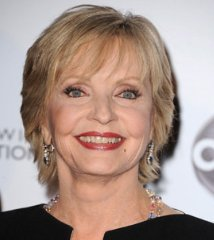 famous quotes, rare quotes and sayings  of Florence Henderson