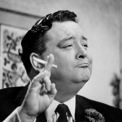 famous quotes, rare quotes and sayings  of Jackie Gleason