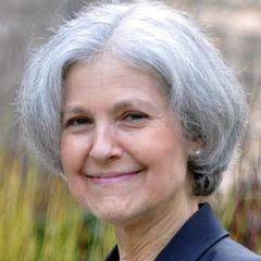 famous quotes, rare quotes and sayings  of Jill Stein