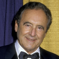 famous quotes, rare quotes and sayings  of Joseph Barbera