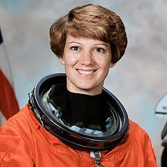 famous quotes, rare quotes and sayings  of Eileen Collins