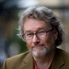 famous quotes, rare quotes and sayings  of Iain Banks