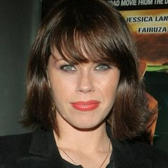 famous quotes, rare quotes and sayings  of Fairuza Balk