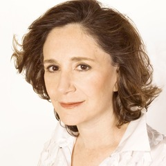 famous quotes, rare quotes and sayings  of Sherry Turkle